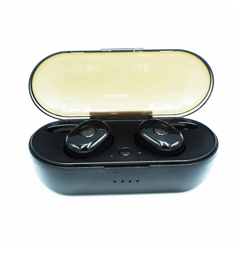 Bluetooth Earphone supplier