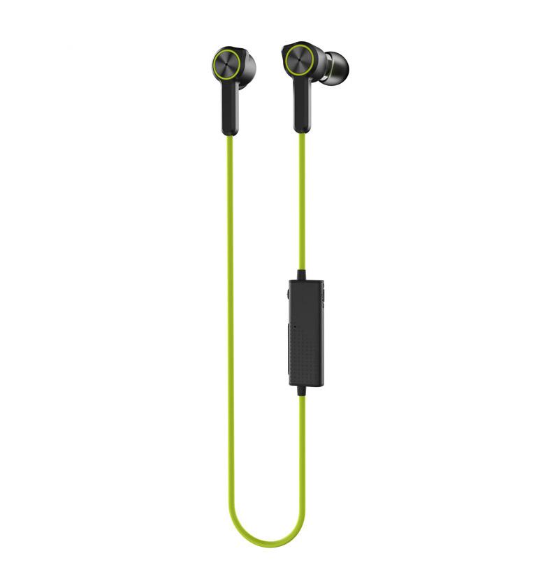 Noise Canceling Headphones A1
