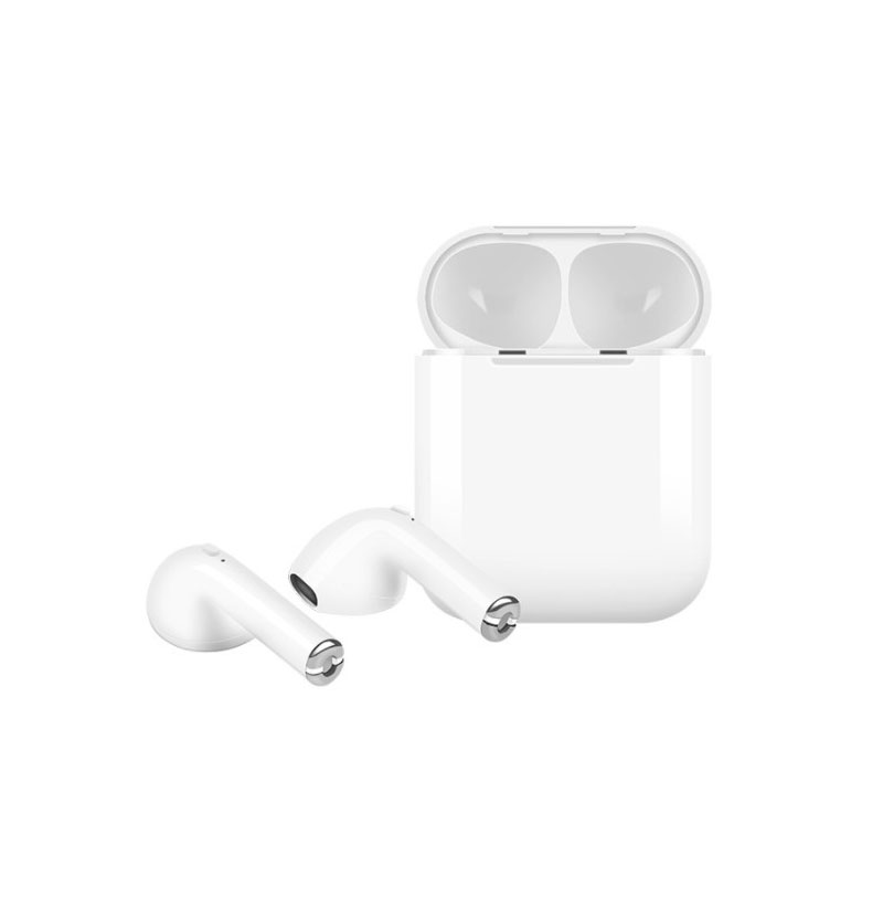 TWS-i8x Bluetooth Headphones Wireless Earbuds Stereo Earphones