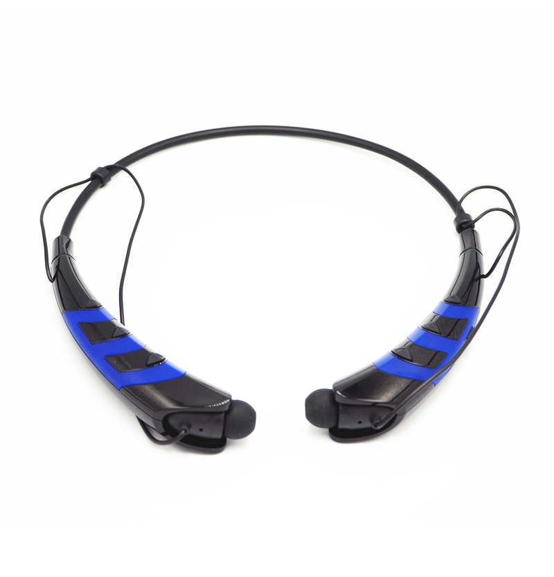 Bluetooth Magnetic Earbuds HBS760