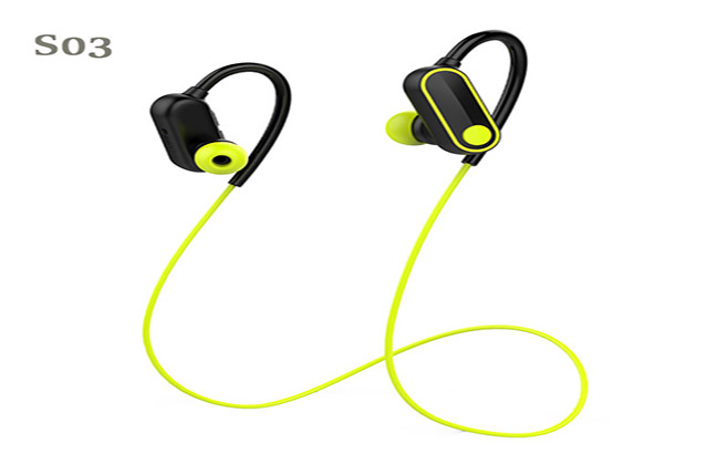 The Benefits And Necessity Of Wireless Bluetooth Headsets